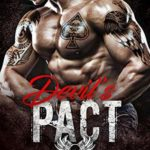 [PDF] [EPUB] Devil's Pact (Devil's Martyrs MC, #4) Download