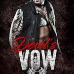 [PDF] [EPUB] Devil's Vow (Devil's Martyrs MC, #5) Download