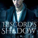 [PDF] [EPUB] Discord's Shadow (Nate Silver, #0) Download