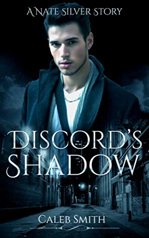 [PDF] [EPUB] Discord's Shadow (Nate Silver, #0) Download by Caleb    Smith