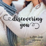 [PDF] [EPUB] Discovering You Download