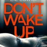 [PDF] [EPUB] Don't Wake Up Download