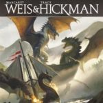 [PDF] [EPUB] Doom of the Dragon (Dragonships of Vindras #4) Download