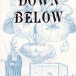 [PDF] [EPUB] Down Below Download
