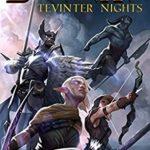 [PDF] [EPUB] Dragon Age: Tevinter Nights Download