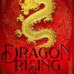 [PDF] [EPUB] Dragon Rising Download
