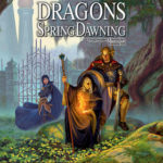 [PDF] [EPUB] Dragons of Spring Dawning (Dragonlance: Chronicles, #3) Download