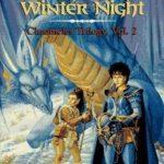 [PDF] [EPUB] Dragons of Winter Night (Dragonlance Chronicles (Graphic Novels)) Download