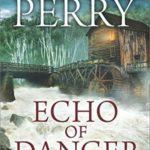 [PDF] [EPUB] Echo of Danger (Echo Falls #1) Download