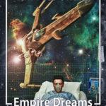 [PDF] [EPUB] Empire Dreams Download