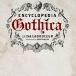 [PDF] [EPUB] Encyclopedia Gothica Download