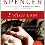 [PDF] [EPUB] Endless Love Download