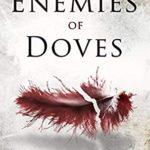 [PDF] [EPUB] Enemies of Doves Download