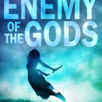 [PDF] [EPUB] Enemy of the Gods: Sometimes, Dreams are Overrated (Challenges of the Gods, #2) Download