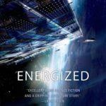 [PDF] [EPUB] Energized Download