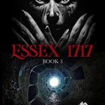 [PDF] [EPUB] Essex 1717 (Beneath the Tavern Book 3) Download