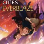 [PDF] [EPUB] Everblaze (Keeper of the Lost Cities #3) Download