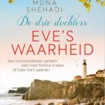 [PDF] [EPUB] Eve's waarheid Download