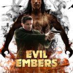 [PDF] [EPUB] Evil Embers Download