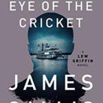 [PDF] [EPUB] Eye of the Cricket (A Lew Griffin Novel) Download