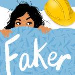 [PDF] [EPUB] Faker Download