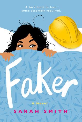 [PDF] [EPUB] Faker Download by Sarah        Smith