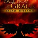 [PDF] [EPUB] Fall from Grace Download