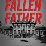 [PDF] [EPUB] Fallen Father – A Gage Hartline Thriller Download