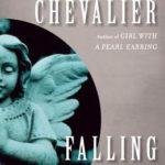 [PDF] [EPUB] Falling Angels Download