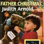 [PDF] [EPUB] Father Christmas (The Daddy School #2) Download