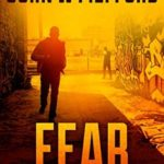 [PDF] [EPUB] Fear (A Ball and Chain Thriller #2) Download