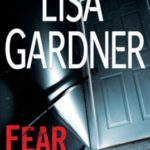 [PDF] [EPUB] Fear Nothing (Detective D.D. Warren, #7) Download