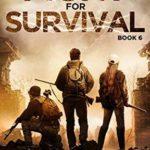 [PDF] [EPUB] Fight For Survival (Into the Dark #6) Download