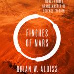 [PDF] [EPUB] Finches of Mars Download