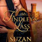 [PDF] [EPUB] Findley's Lass (Clan MacDougall, #2) Download