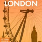 [PDF] [EPUB] Fodor's London 2019 Download