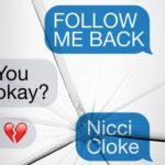 [PDF] [EPUB] Follow Me Back Download