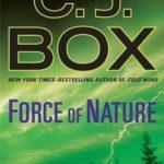 [PDF] [EPUB] Force Of Nature (Joe Pickett, #12) Download