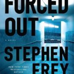 [PDF] [EPUB] Forced Out Download