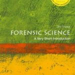 [PDF] [EPUB] Forensic Science: A Very Short Introduction Download