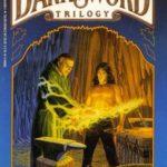 [PDF] [EPUB] Forging the Darksword (The Darksword Trilogy #1) Download