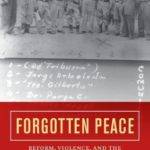 [PDF] [EPUB] Forgotten Peace: Reform, Violence, and the Making of Contemporary Colombia Download