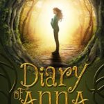 [PDF] [EPUB] Foundling Witch (Diary of Anna the Girl Witch, #1) Download