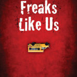 [PDF] [EPUB] Freaks Like Us Download