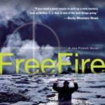 [PDF] [EPUB] Free Fire (Joe Pickett, #7) Download
