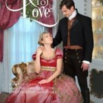 [PDF] [EPUB] From Admiration to Love: The Darcys' Second Christmas: A Pride and Prejudice Sequel Download
