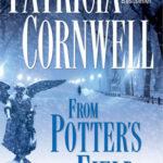 [PDF] [EPUB] From Potter's Field (Kay Scarpetta, #6) Download
