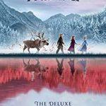 [PDF] [EPUB] Frozen 2 Junior Novelization (Random House) Download