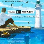 [PDF] [EPUB] Game of Mirrors (Inspector Montalbano Mysteries) Download