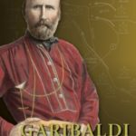 [PDF] [EPUB] Garibaldi Download